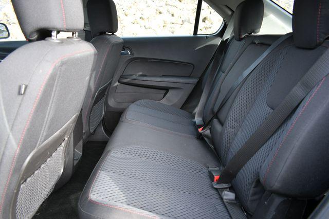 2013 Chevrolet Equinox LS Naugatuck, Connecticut 14