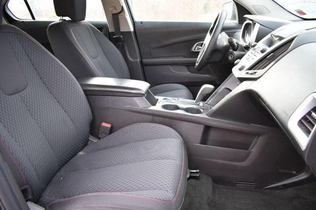 2013 Chevrolet Equinox LS Naugatuck, Connecticut 9