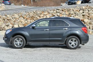 2013 Chevrolet Equinox LTZ Naugatuck, Connecticut 1