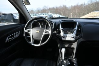 2013 Chevrolet Equinox LTZ Naugatuck, Connecticut 13