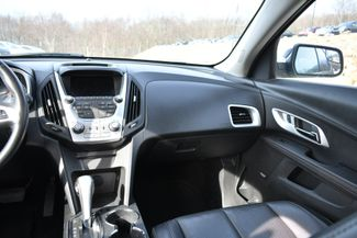 2013 Chevrolet Equinox LTZ Naugatuck, Connecticut 15