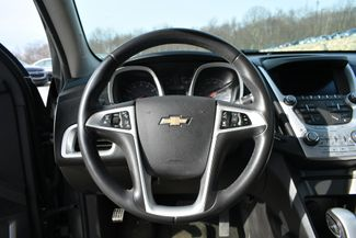 2013 Chevrolet Equinox LTZ Naugatuck, Connecticut 18
