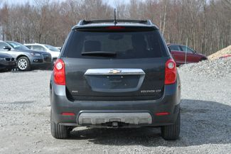 2013 Chevrolet Equinox LTZ Naugatuck, Connecticut 3