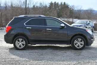2013 Chevrolet Equinox LTZ Naugatuck, Connecticut 5
