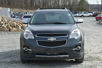 2013 Chevrolet Equinox LTZ Naugatuck, Connecticut 7