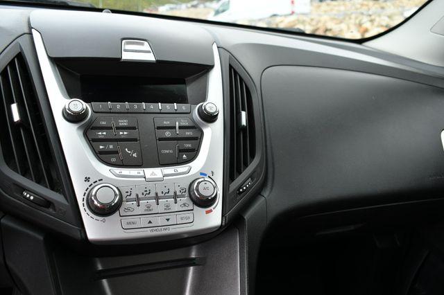 2013 Chevrolet Equinox LS Naugatuck, Connecticut 21