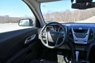 2013 Chevrolet Equinox LS Naugatuck, Connecticut 18