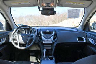 2013 Chevrolet Equinox LS Naugatuck, Connecticut 19