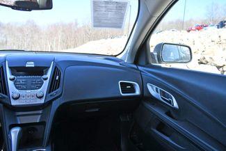 2013 Chevrolet Equinox LS Naugatuck, Connecticut 20