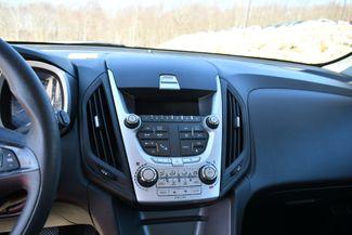 2013 Chevrolet Equinox LS Naugatuck, Connecticut 24