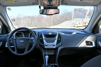 2013 Chevrolet Equinox LS AWD Naugatuck, Connecticut 17