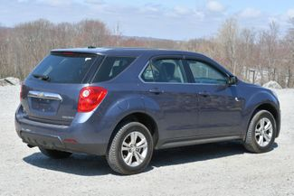 2013 Chevrolet Equinox LS AWD Naugatuck, Connecticut 5