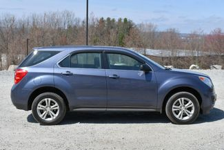 2013 Chevrolet Equinox LS AWD Naugatuck, Connecticut 6
