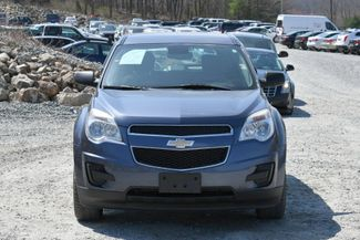 2013 Chevrolet Equinox LS AWD Naugatuck, Connecticut 8