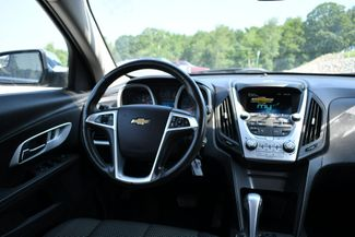2013 Chevrolet Equinox LT Naugatuck, Connecticut 15