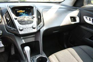 2013 Chevrolet Equinox LT Naugatuck, Connecticut 21