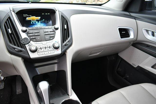 2013 Chevrolet Equinox LT AWD Naugatuck, Connecticut 25