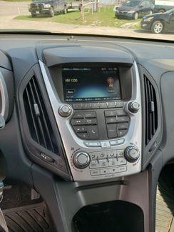 2013 Chevrolet Equinox LT  city TX  Randy Adams Inc  in New Braunfels, TX