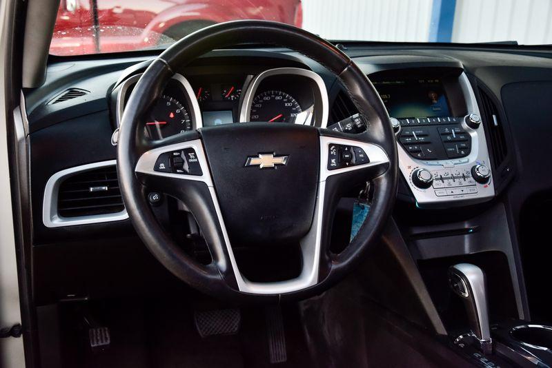 2013 Chevrolet Equinox LT in Rowlett, Texas