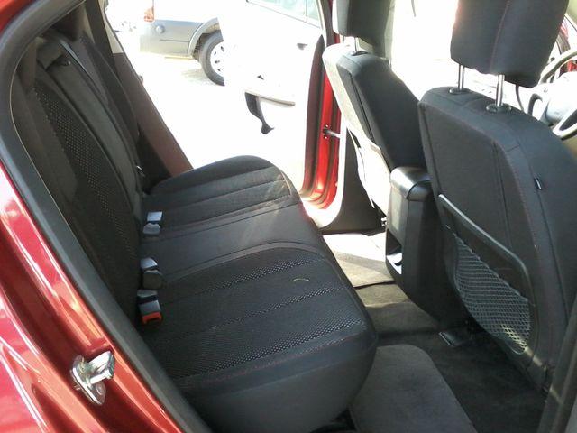 2013 Chevrolet Equinox LT San Antonio, Texas 11