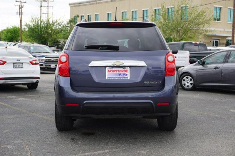 2013 Chevrolet Equinox LT | San Antonio, TX | Southside Used in San Antonio, TX