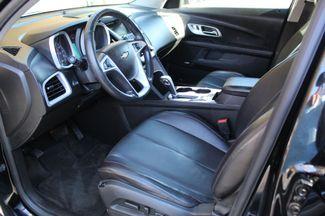 2013 Chevrolet Equinox LTZ  city PA  Carmix Auto Sales  in Shavertown, PA