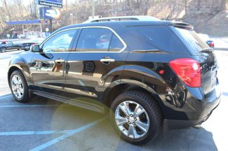2013 Chevrolet Equinox LTZ  city PA  Carmix Auto Sales  in Shavertown, PA