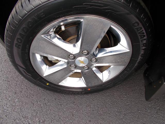 2013 Chevrolet Equinox LT Shelbyville, TN 15