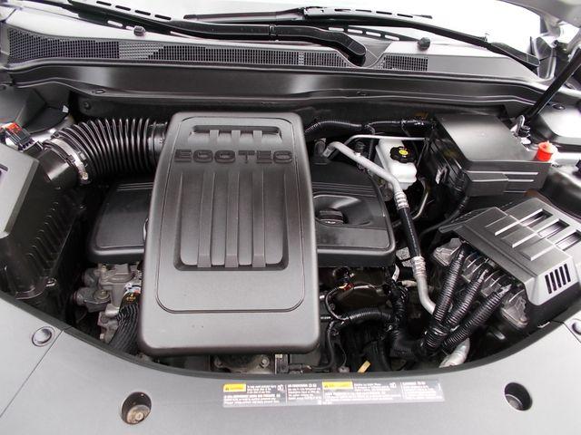 2013 Chevrolet Equinox LT Shelbyville, TN 16