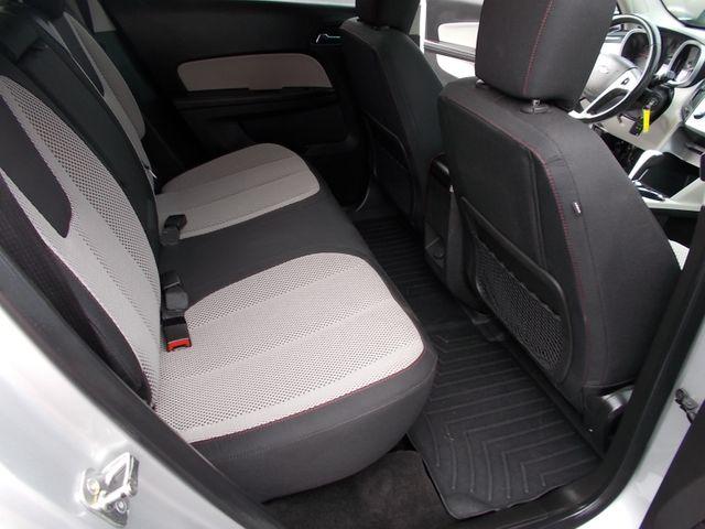 2013 Chevrolet Equinox LT Shelbyville, TN 20