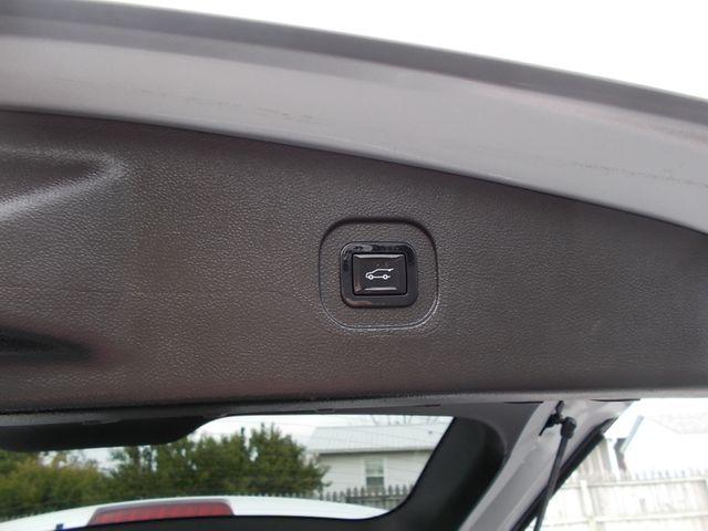 2013 Chevrolet Equinox LT Shelbyville, TN 22