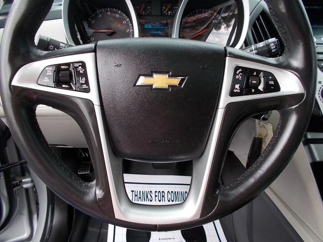 2013 Chevrolet Equinox LT Shelbyville, TN 28
