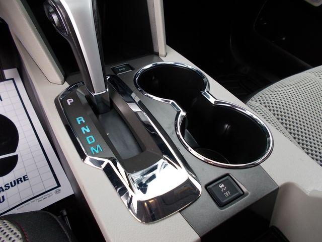 2013 Chevrolet Equinox LT Shelbyville, TN 29