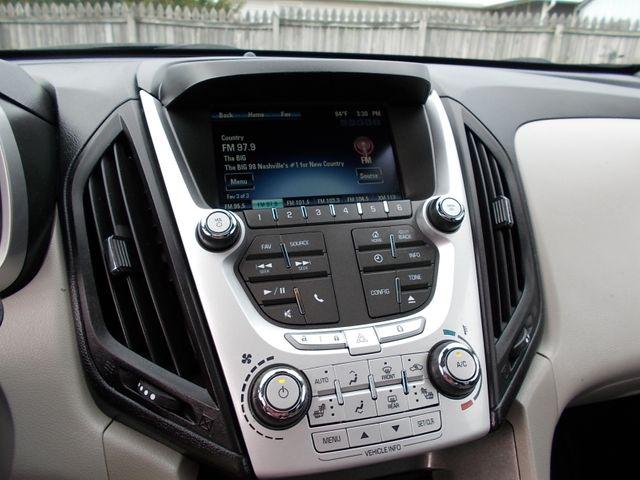 2013 Chevrolet Equinox LT Shelbyville, TN 30