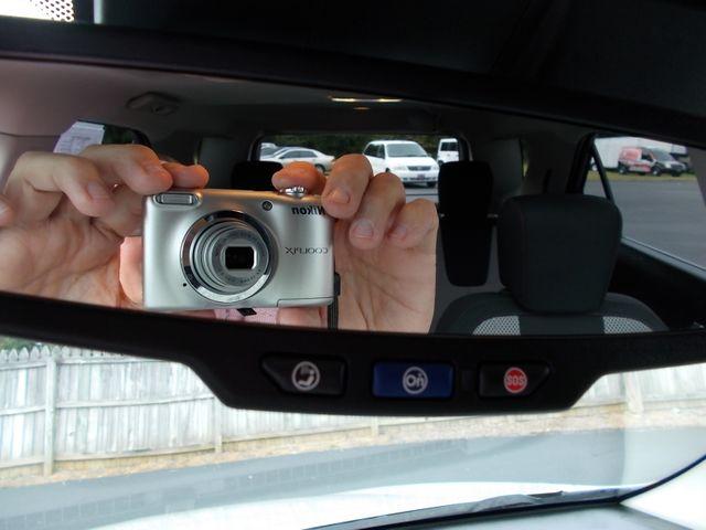 2013 Chevrolet Equinox LT Shelbyville, TN 33