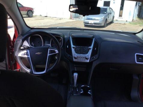 2013 Chevrolet Equinox @price | Bossier City, LA | Blakey Auto Plex in Shreveport, Louisiana