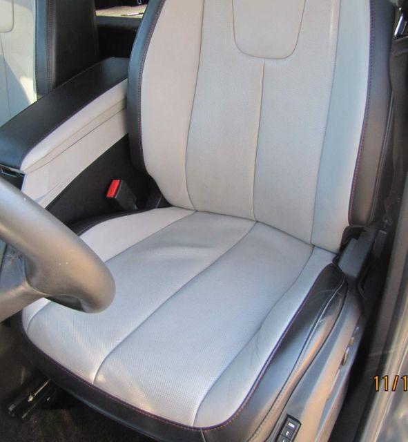 2013 Chevrolet Equinox LTZ St. Louis, Missouri 11