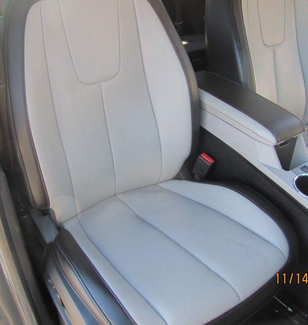 2013 Chevrolet Equinox LTZ St. Louis, Missouri 12