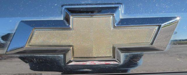 2013 Chevrolet Equinox LTZ St. Louis, Missouri 18