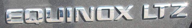 2013 Chevrolet Equinox LTZ St. Louis, Missouri 19