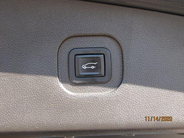 2013 Chevrolet Equinox LTZ St. Louis, Missouri 10