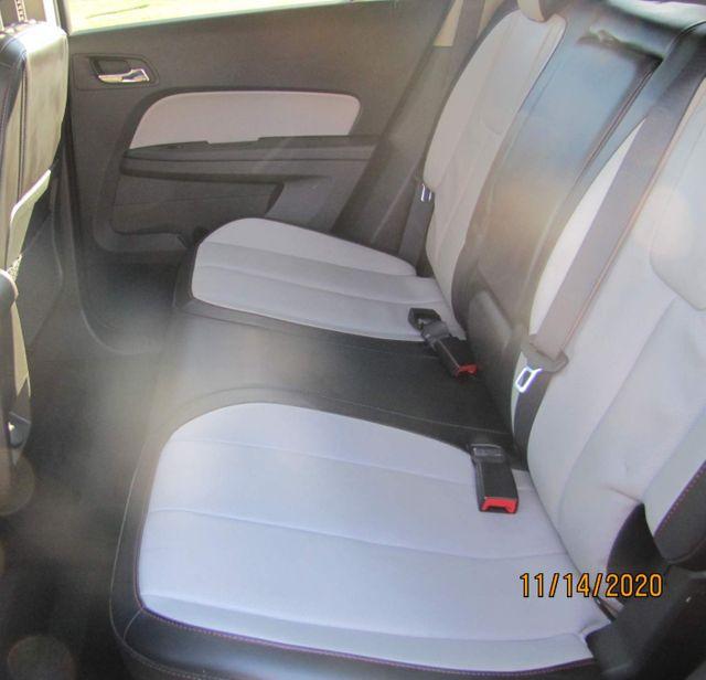 2013 Chevrolet Equinox LTZ St. Louis, Missouri 13