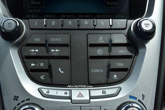 2013 Chevrolet Equinox LT Waterbury, Connecticut 24