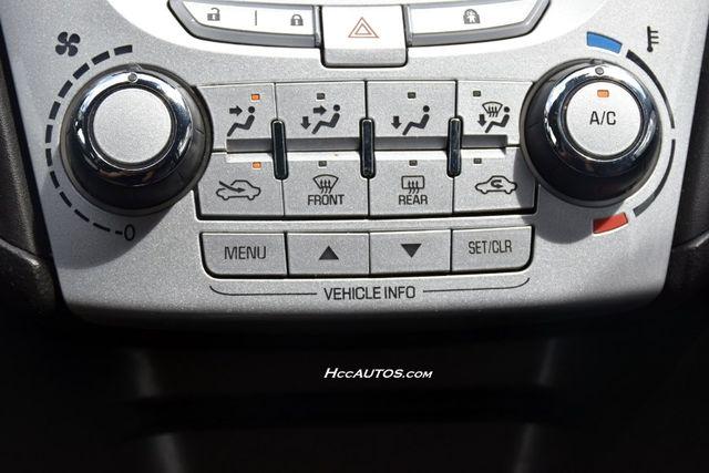 2013 Chevrolet Equinox LT Waterbury, Connecticut 25