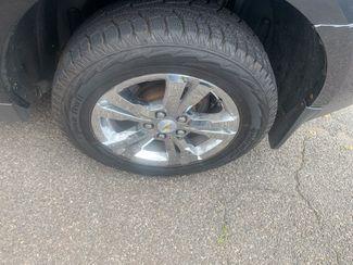 2013 Chevrolet Equinox LS  city MA  Baron Auto Sales  in West Springfield, MA