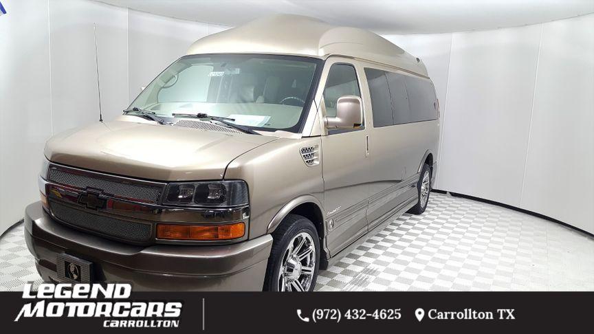 ... 75006 2013 Chevrolet EXPLORER LIMITED SE In Carrollton TX, 75006 U003e