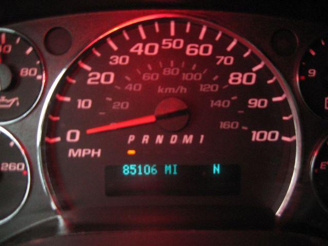 2013 Chevrolet Express 15 Passenger LT Richmond, Virginia 10