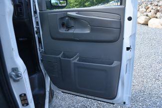 2013 Chevrolet Express 3500 LT Passenger Naugatuck, Connecticut 3