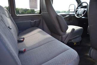 2013 Chevrolet Express 3500 LT Passenger Naugatuck, Connecticut 6