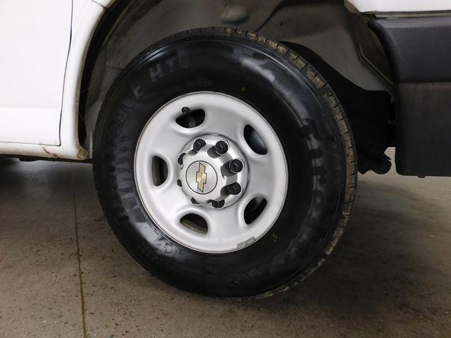 2013 Chevrolet Express Cargo Van in Airport Motor Mile ( Metro Knoxville ), TN 37777